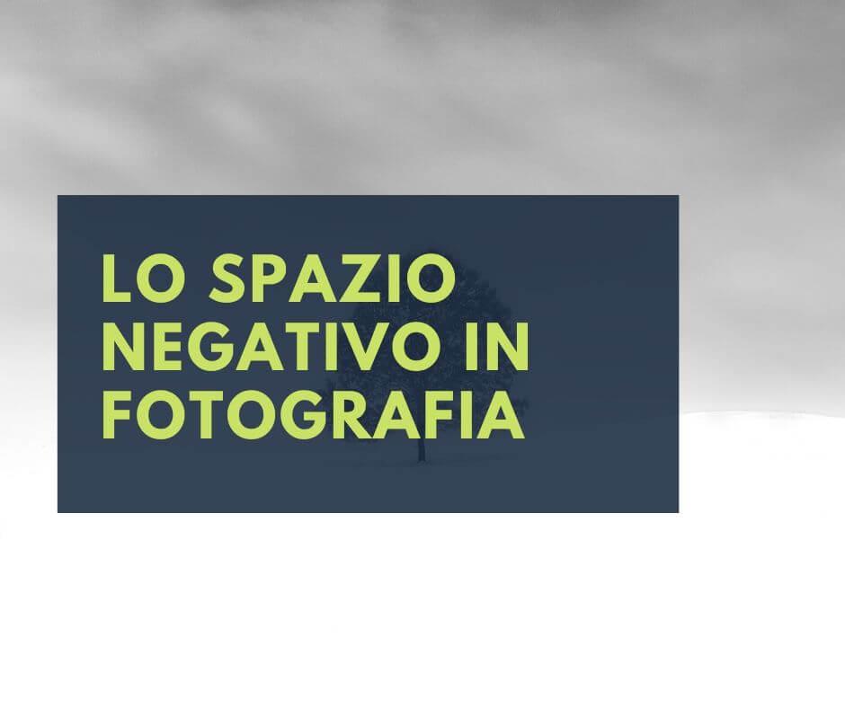 Composizione-fotografica-spazio-negativo
