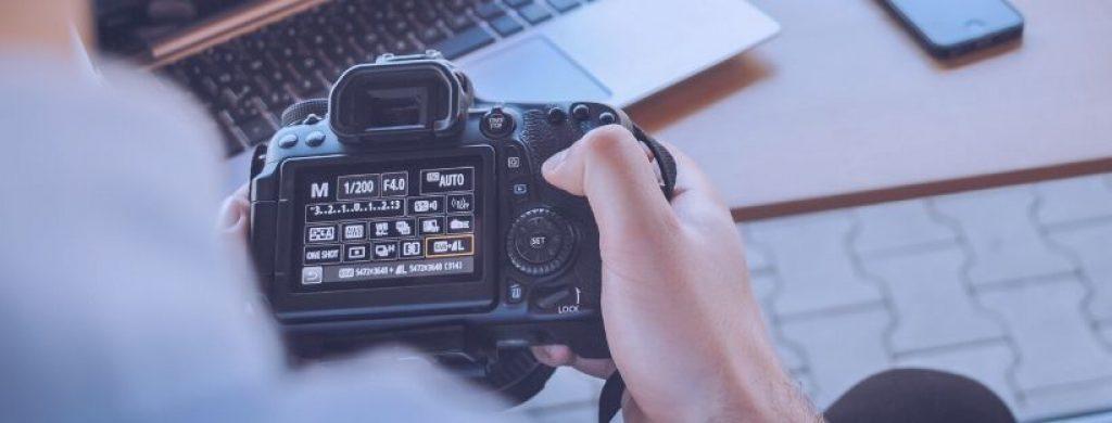 corso-di-fotografia-impostazioni