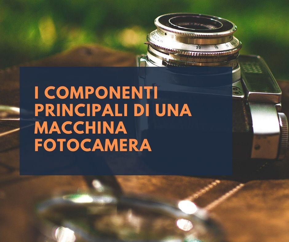 fotocamera-componenti-principali-01