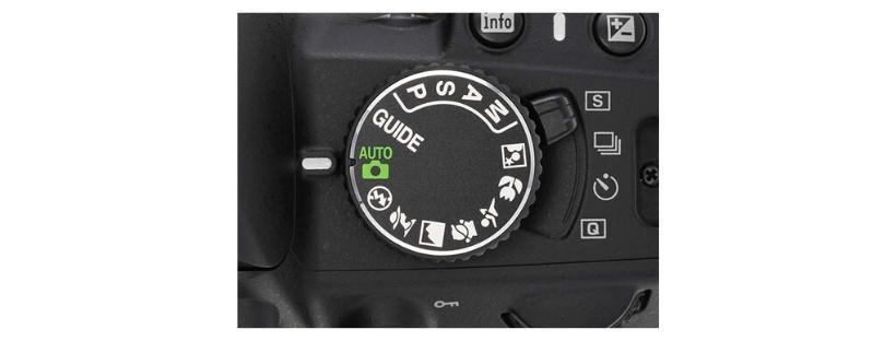 ghiera-fotocamera-reflex