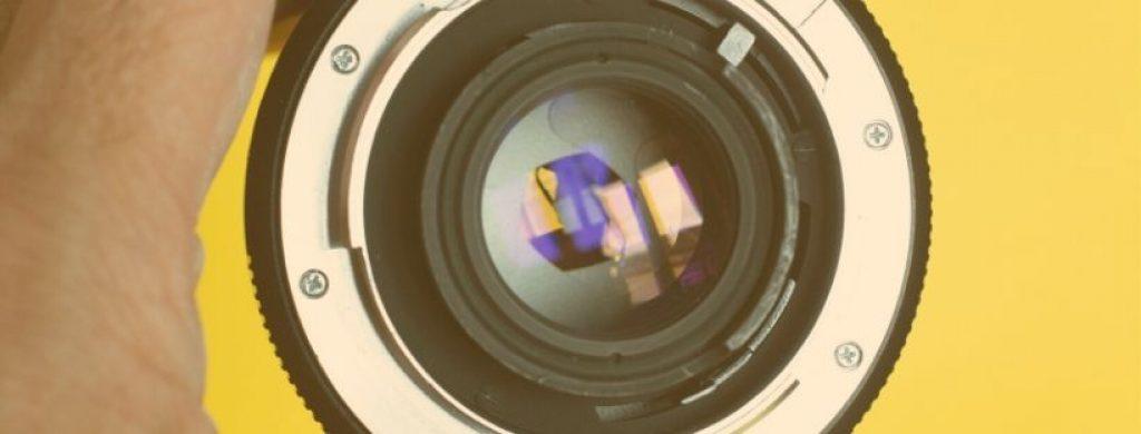 l'apertura-del-diaframma-obiettivo-fotografico