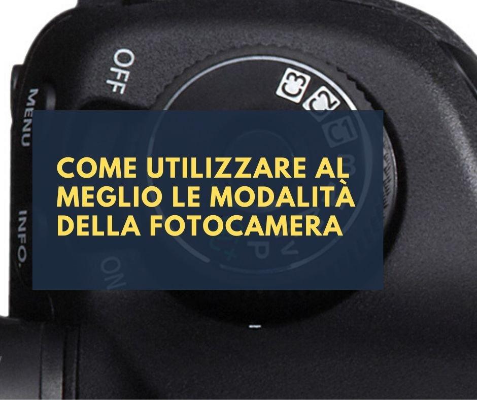 modalità-della-fotocamera-reflex