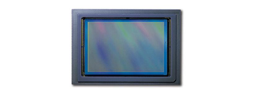 sensore-digitale-fotocamera-01