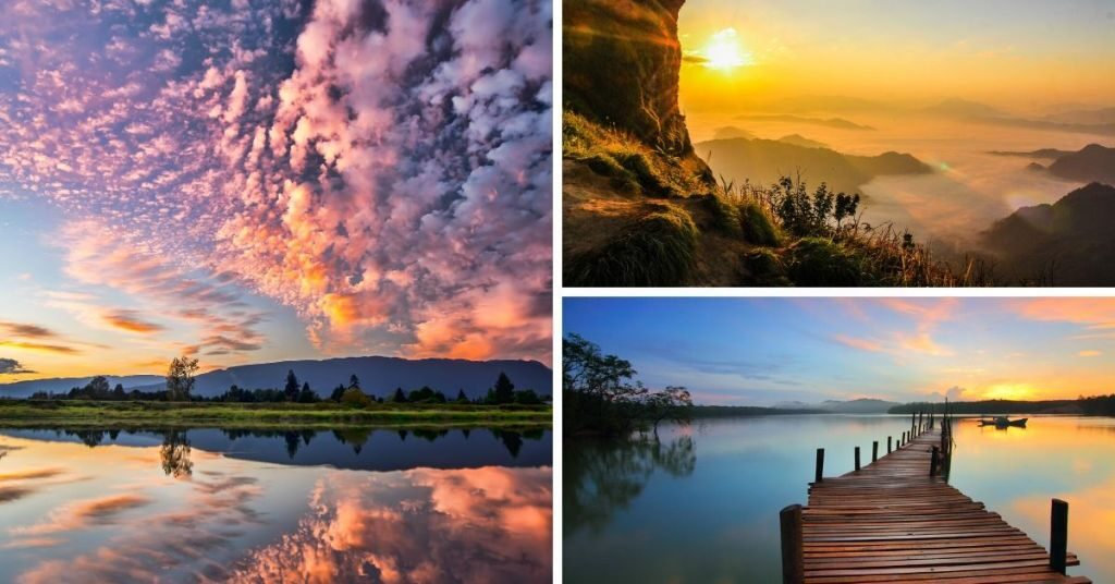 foto-paesaggistica-consigli