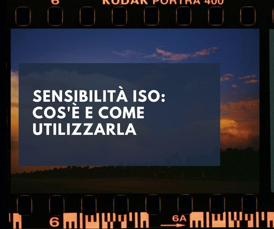 sensibilità-iso-fotografia-digitale