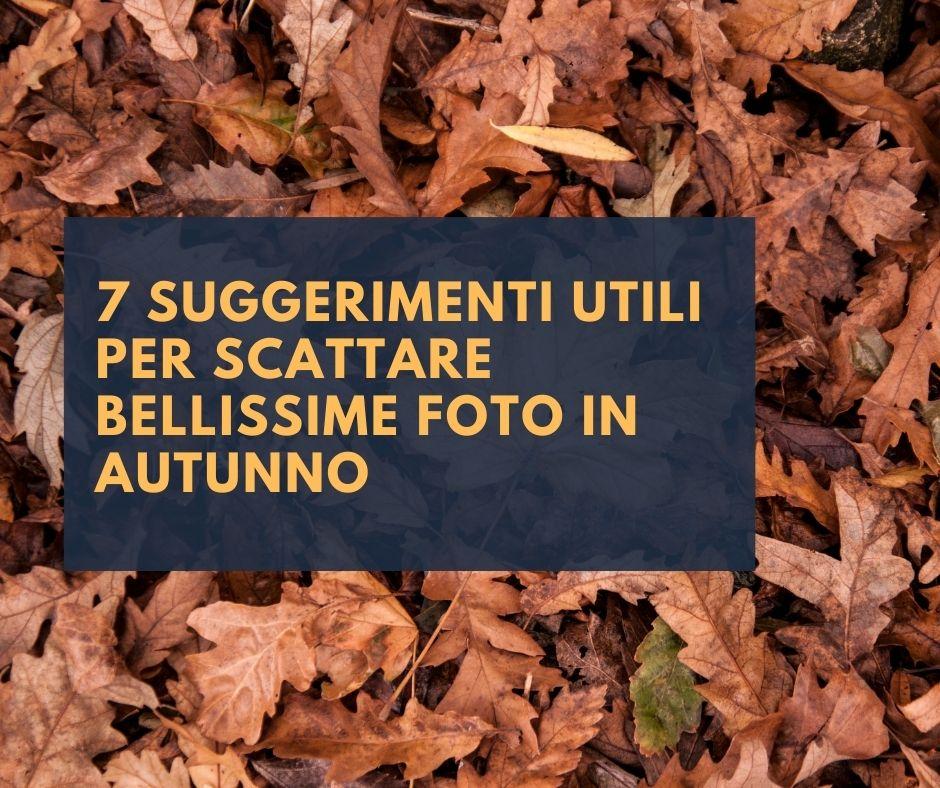 foto-in-autunno-tutorial