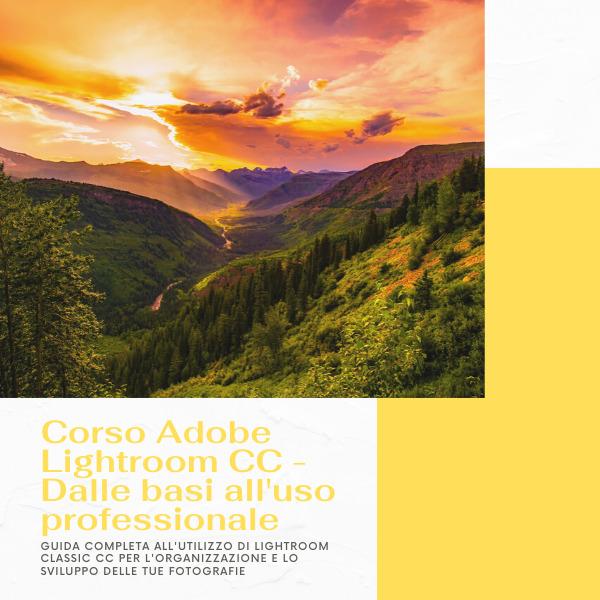 corso-di-adobe-Lightroom