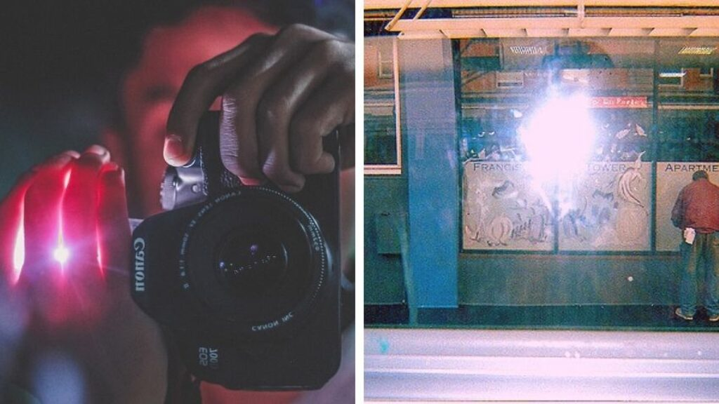 fotografare-attraverso-i-vetri-spegnere-il-flash