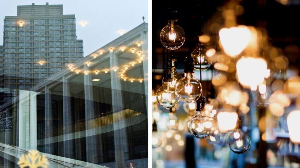 fotografare-attraverso-i-vetri-spegnere-le-luci
