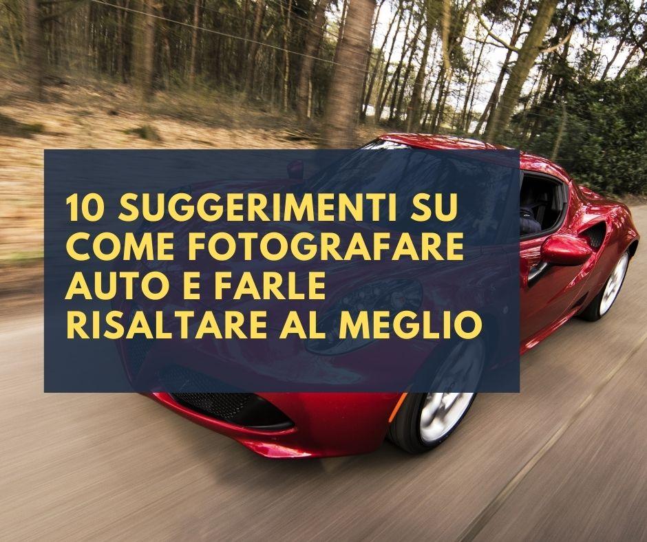 fotografare-auto-tutorial-01