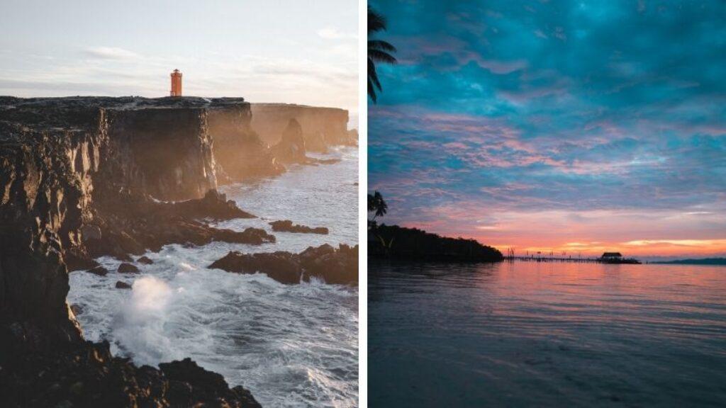 fotografare-riflessi-nell'acqua-tempo