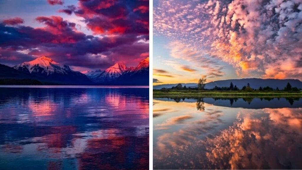 fotografare-riflessi-nell'acqua-orad'oro