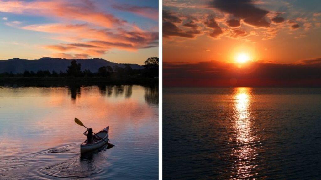 ottenere-l'alba-e-il-tramonto-più-caldi-trucco