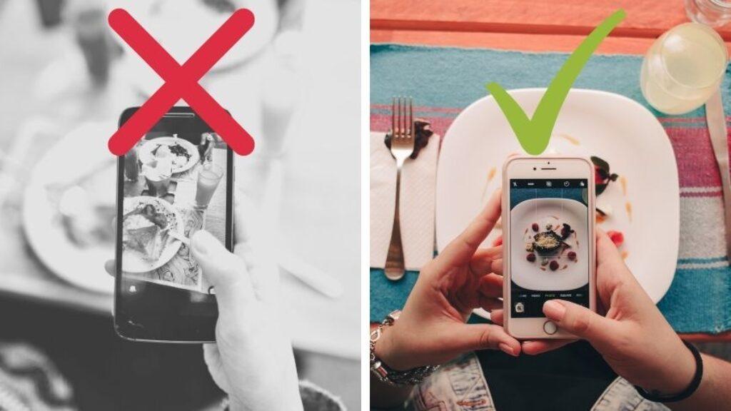 scattare-foto-con-lo-smartphone-stabilità