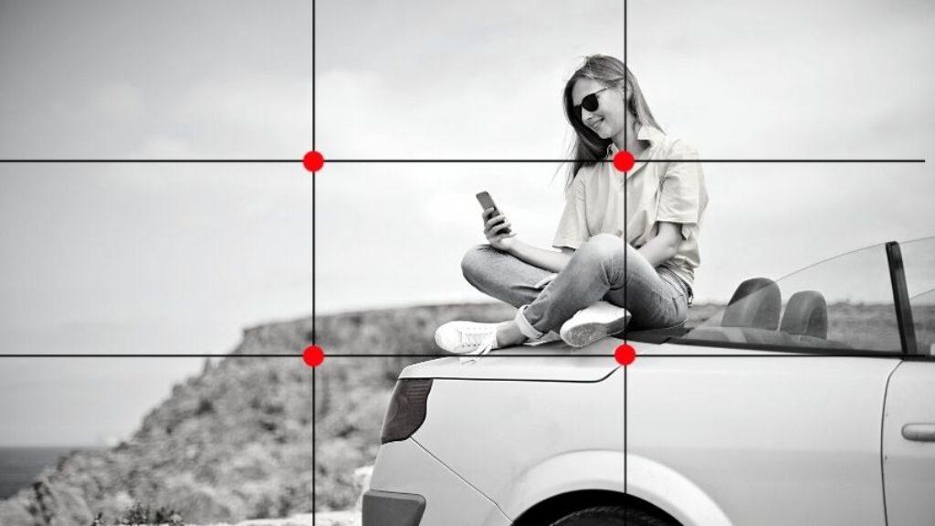 scattare-foto-con-lo-smartphone-composizione-01