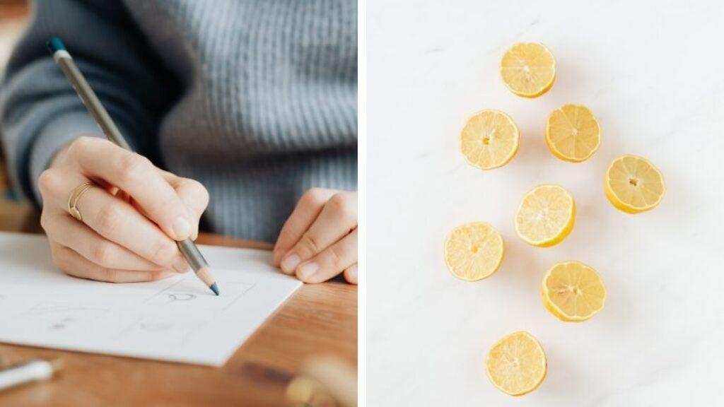 fotografia-di-cibo-disegno