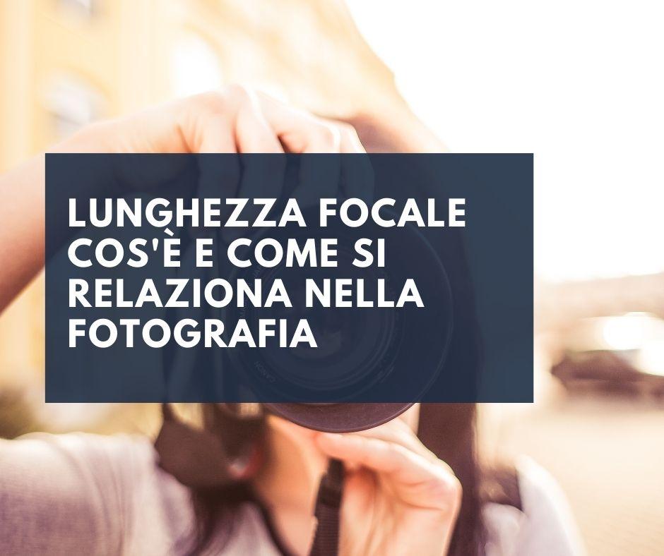 lunghezza-focale-01