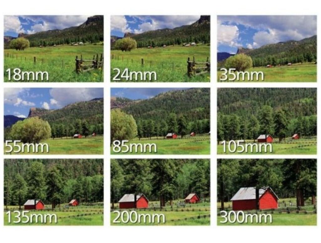 lunghezza-focale-obiettivi-02