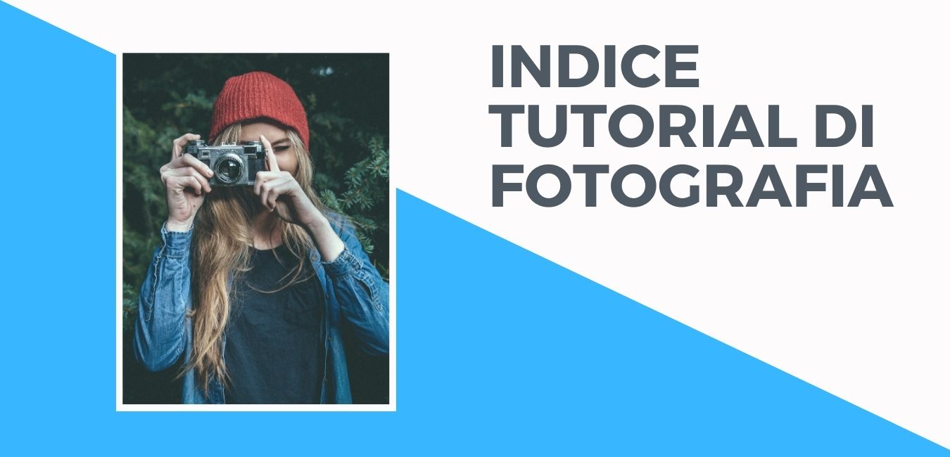fotografia-digitale-corso-gratis