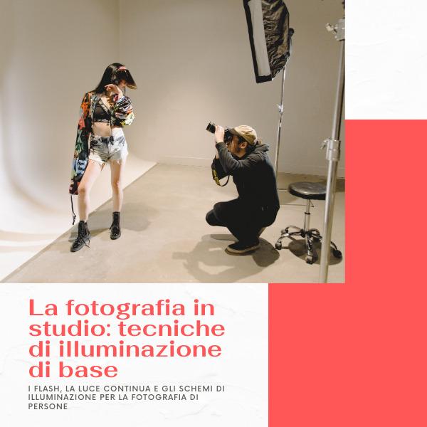 fotografia-in-studio