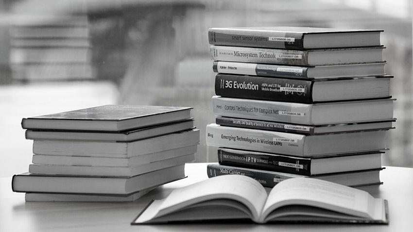 regalo-per-un-fotografo-libri
