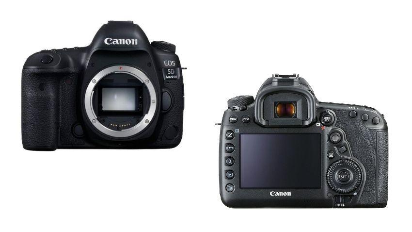 fotocamere-digitali-reflex-01
