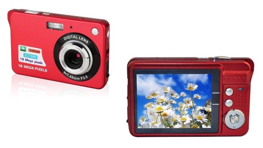 fotocamere-digitali-compatte