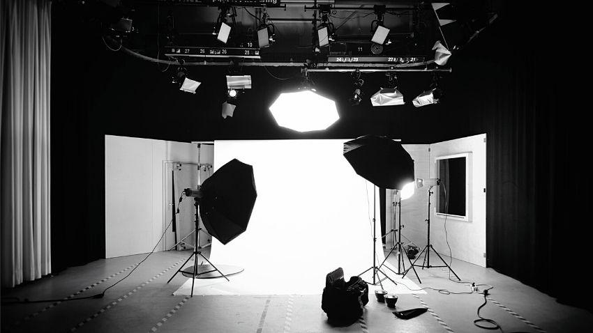 fotografia-in-studio-corso