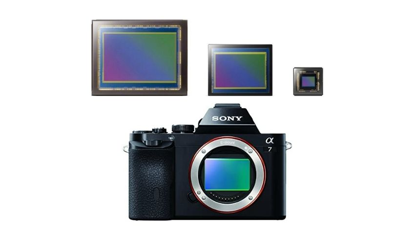 sensore-fotografico-fotocamera