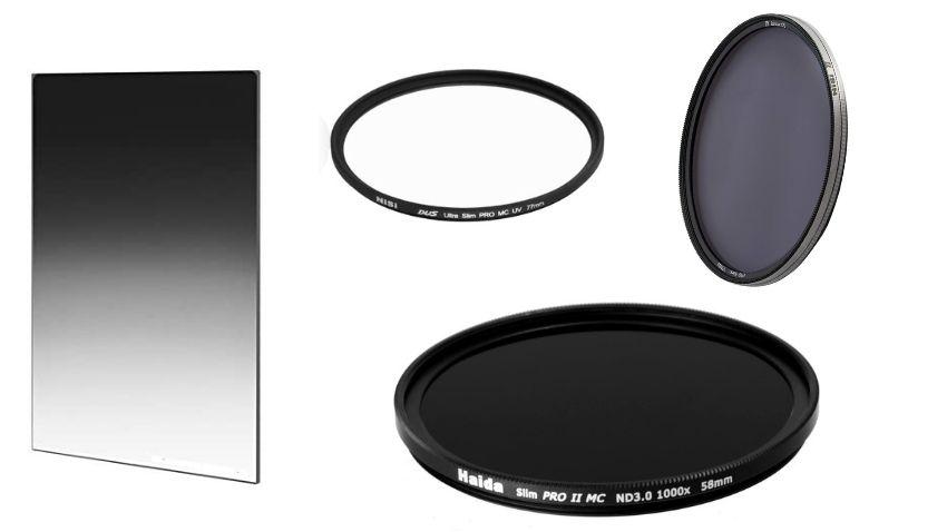 accessori-per-la-fotografia-di-paesaggio-filtri-fotografici