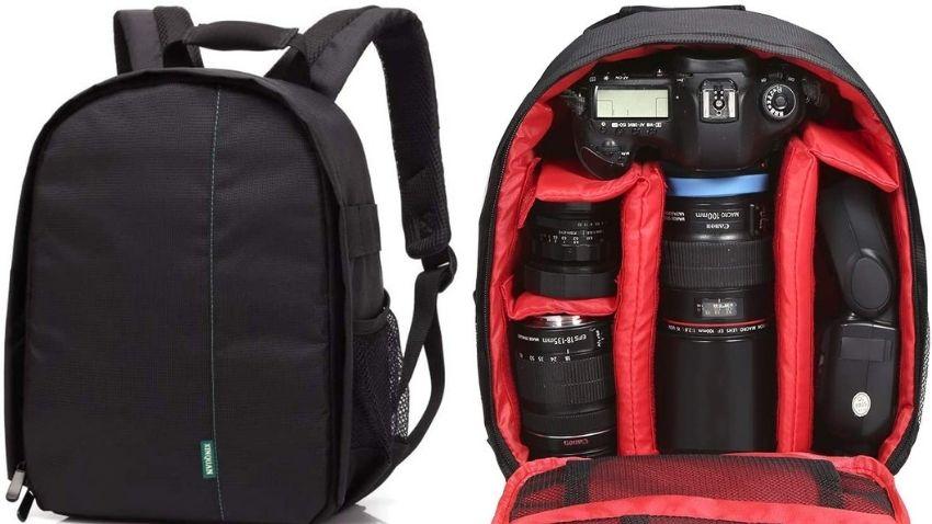 accessori-per-la-fotografia-di-paesaggio-zaino