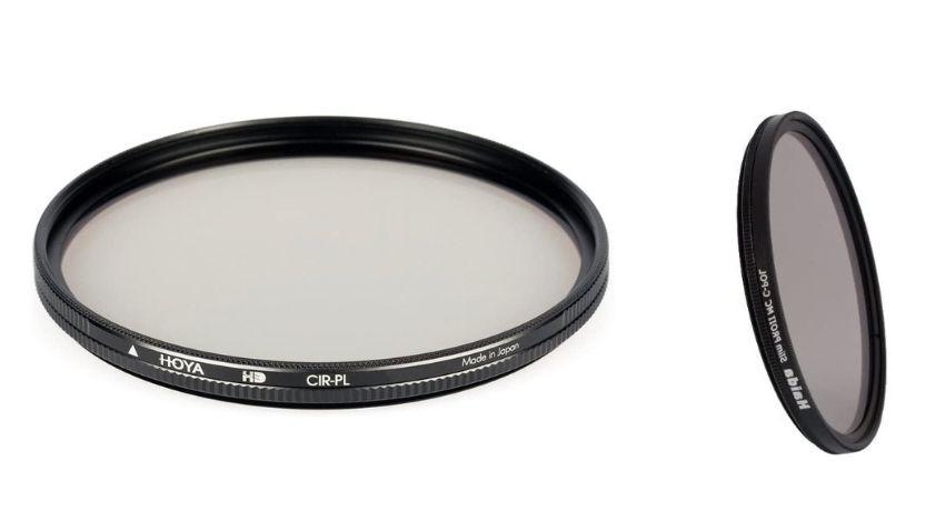 filtro-polarizzatore-filtri-01