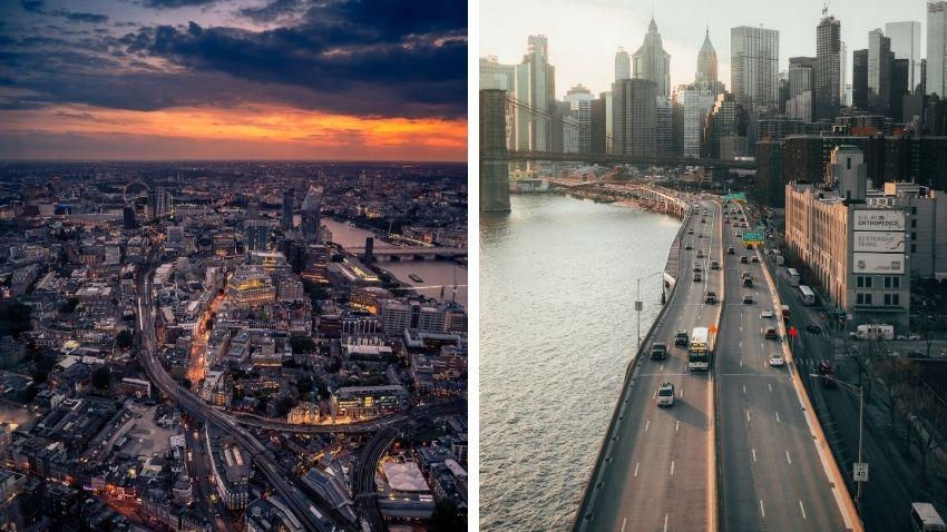 paesaggio-urbano-panorama