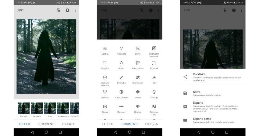 app-per-foto-instagram-snapseed