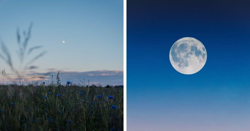 fotografare-la-luna-con-lo-smartphone-luna