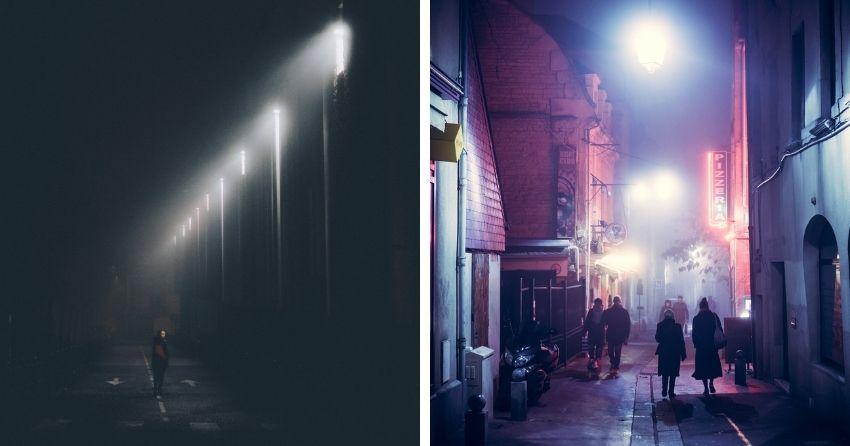 fotografare-nebbia