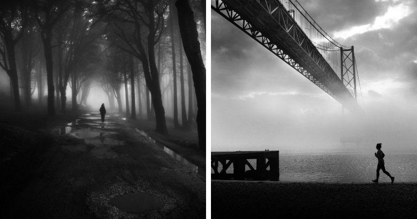 fotografare-con-la-nebbia-sagome
