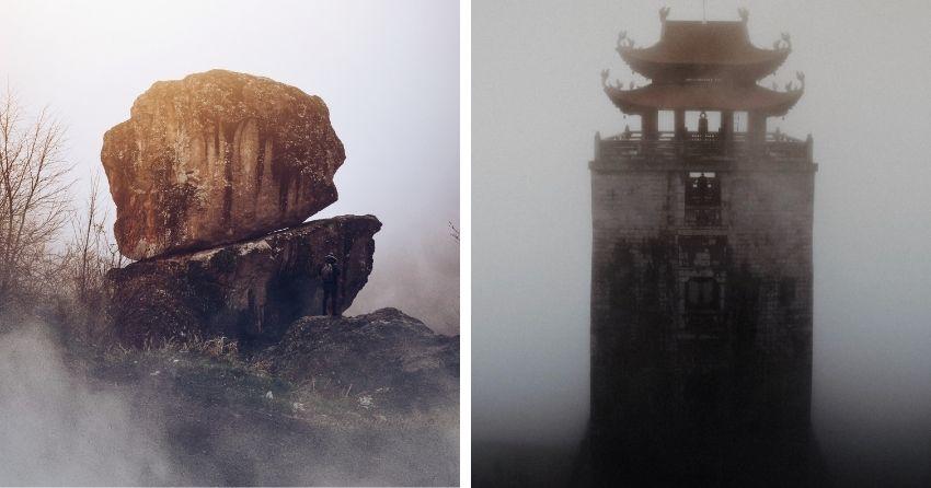 fotografare-con-la-nebbia-visibilità-ridotta
