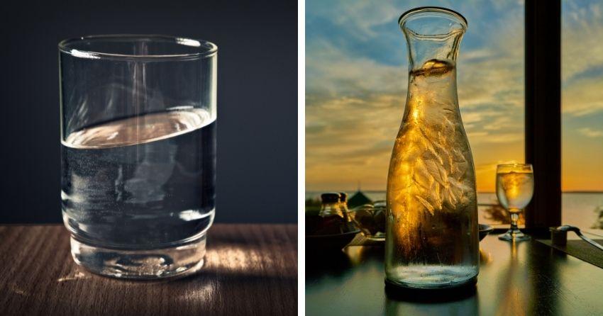 idee-fotografiche-bicchiere