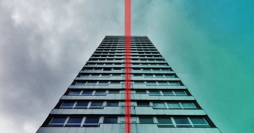 simmetria-in-fotografia-verticale