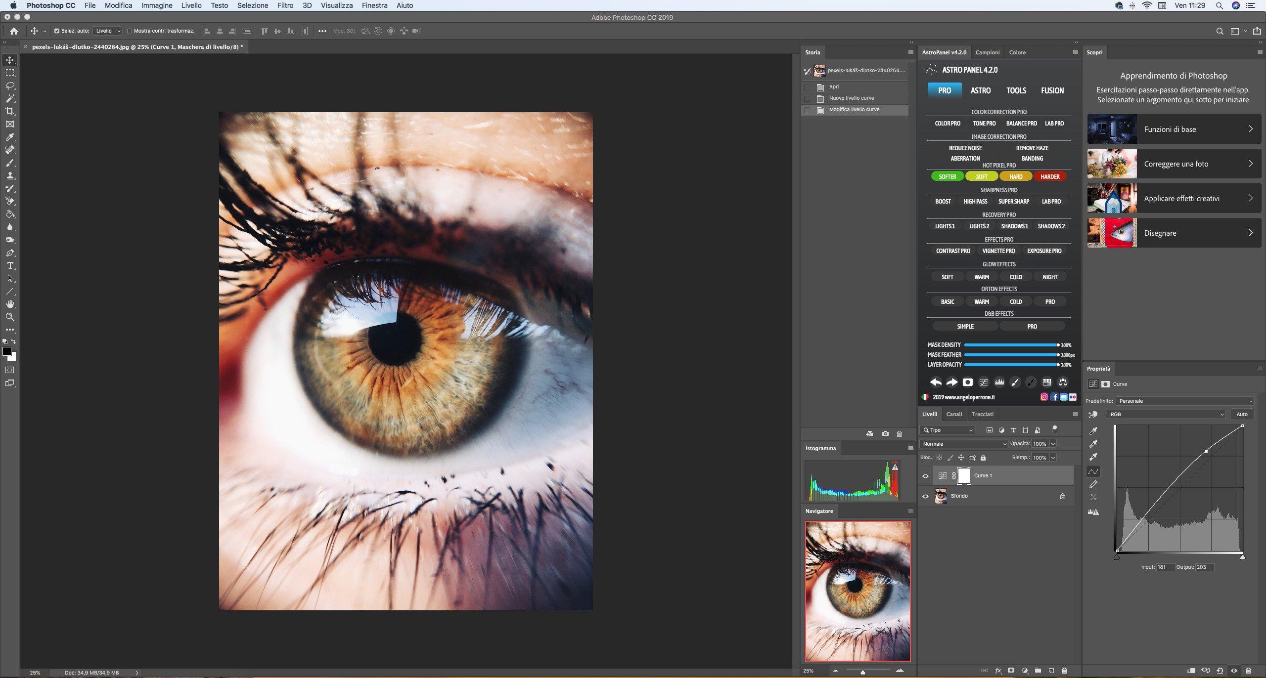fotografare-occhi-umani
