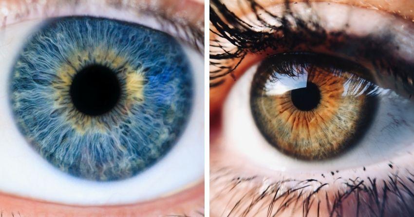 fotografare-gli-occhi-luce