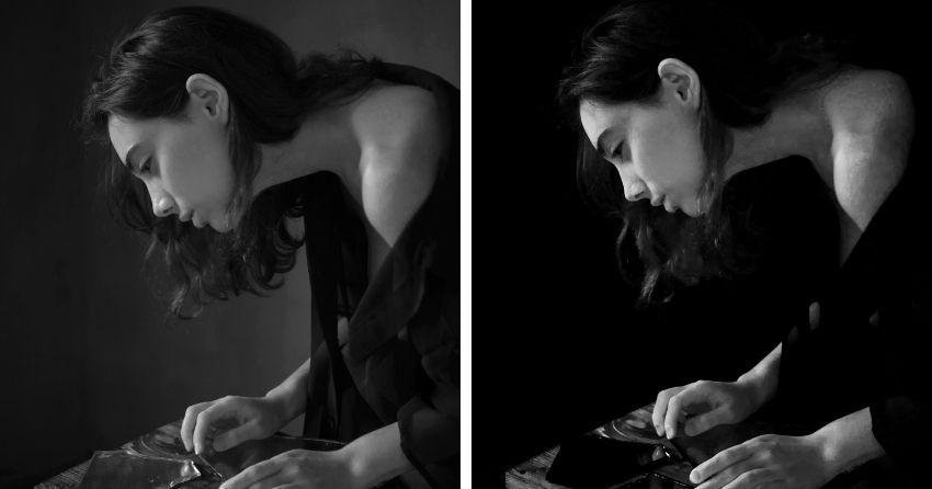 fotografia-in-bianco-e-nero-toni