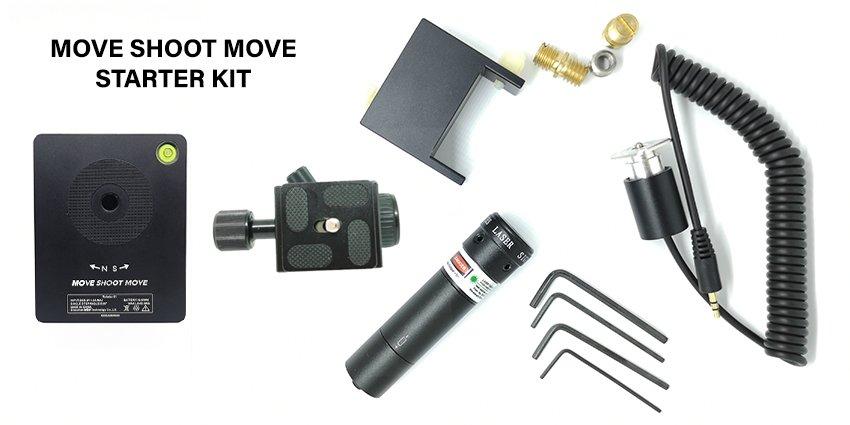 move-shoot-move-starter-kit