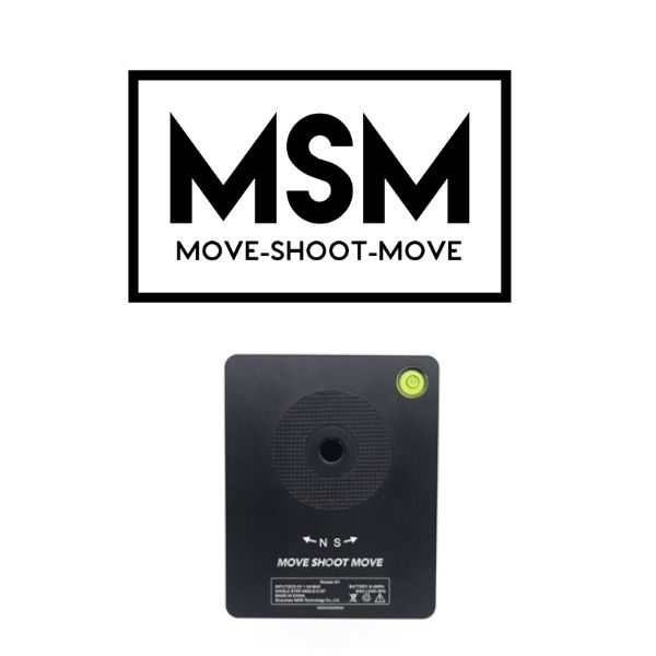 move-shoot-move