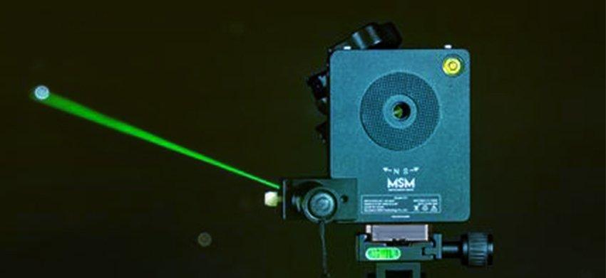 move-shoot-move-laser