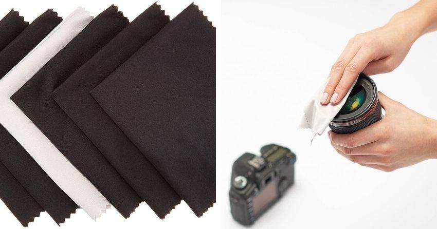 accessori-smartphone-panno-microfibra