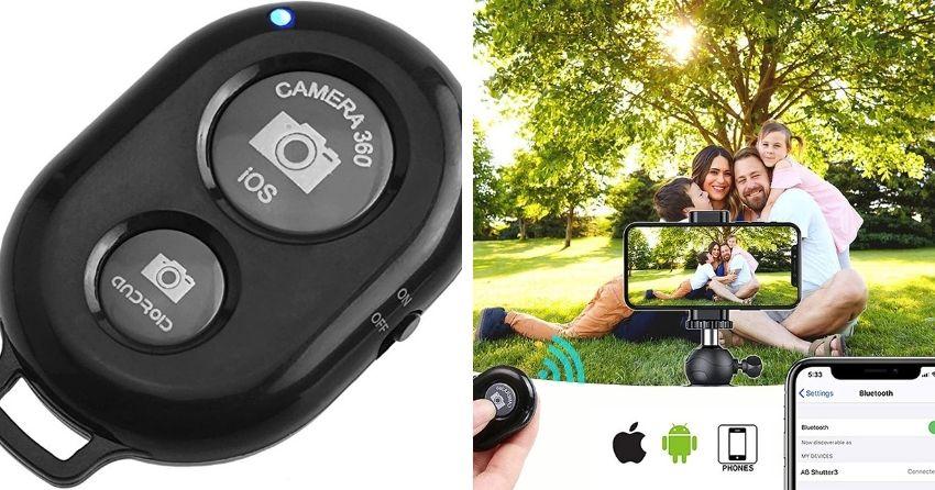 accessori-smartphone-controllo-remoto