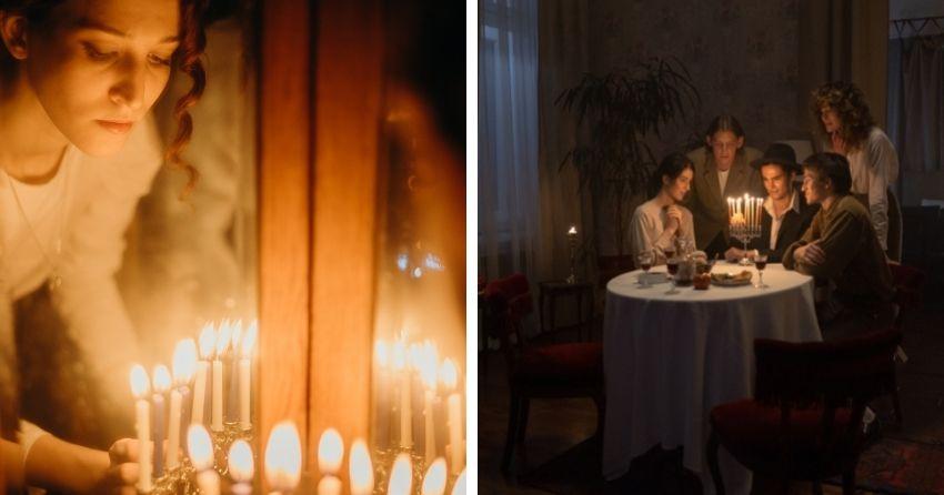 ritratto-nottuno-candela