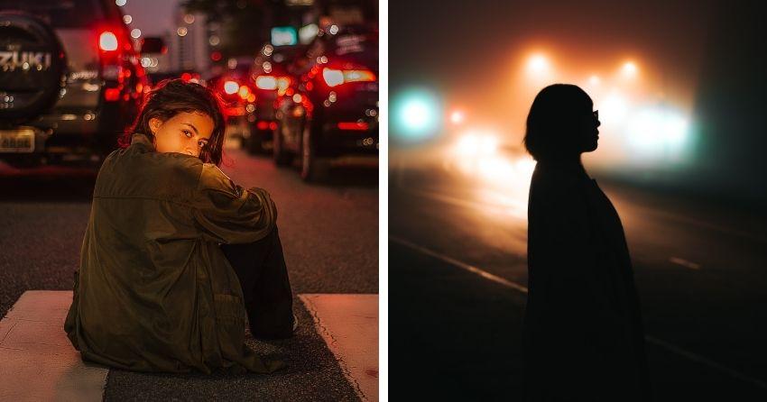 ritratto-nottuno-fari-auto